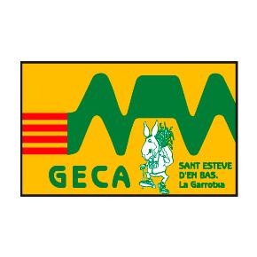 Col·laborador Geca
