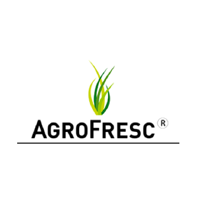 Col·laborador Agrofresc