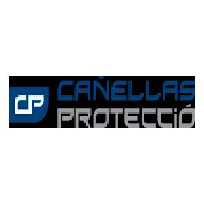 Col·laborador Cañellas Protecció