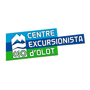 Col·laborador Centre Excursionista d'Olot