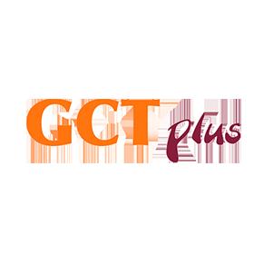 Col·laborador GCT Plus