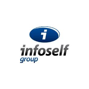 Col·laborador Infoself group
