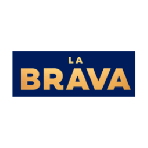 Col·laborador La Brava