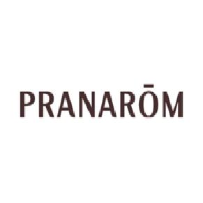 Col·laborador Pranarom