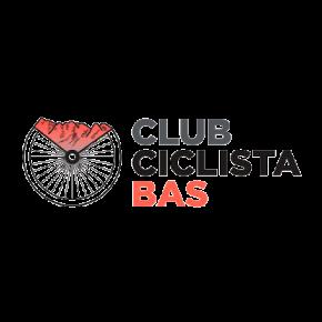 Col·laborador Club Ciclista Bas