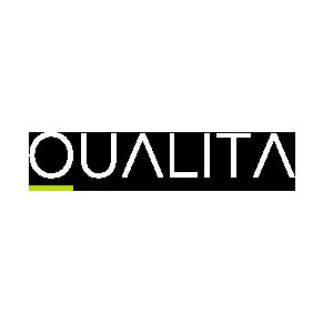 Col·laborador Qualita