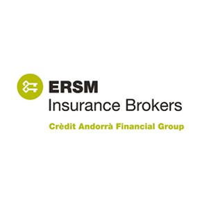 Col·laborador ERSM Insurance Brokers