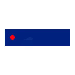 Col·laborador Seguretat i Control Empordà