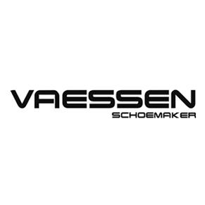 Col·laborador Vaessen Schoemaker